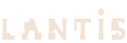 新宿、代々木の美容室LANTIS〈ランティス〉